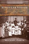 singular-vision