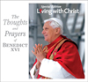 thoughts-prayers-of-benedict-xvi