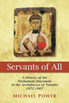 servants-of-all