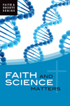 faith-and-science-matters