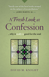 fresh-look-at-confession