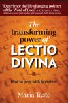 lecto-divina