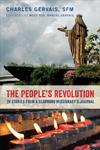 peoples-revolution