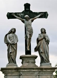 JesusCross 2