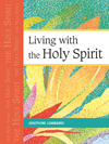 living_with_the_holy_spirit