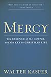 Mercy_100