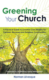 greening-your-church