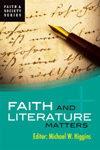 faith-literature