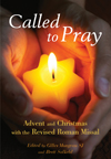 called_to_pray_advent