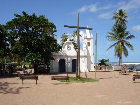 El_Salvador_Cross