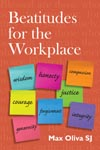 Beatitudes for the Workplace.tif