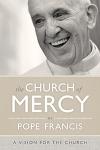 ChurchOfMercy_The