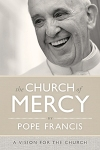 ChurchOfMercy_The