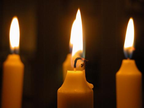 candles-1548457