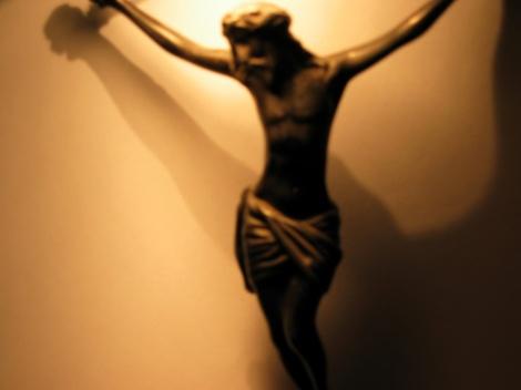 jesus-christ-1-1453162