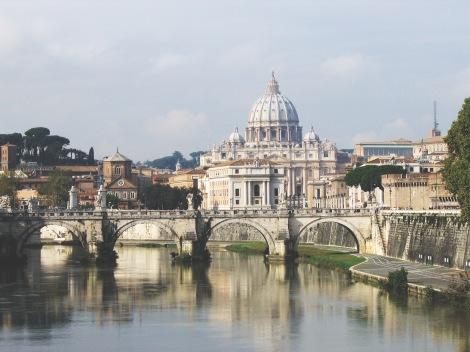 vatican-city-1222656