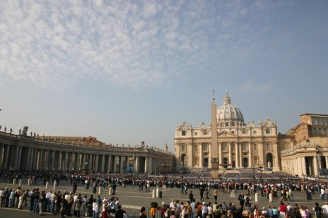 rome-1-5-1538626