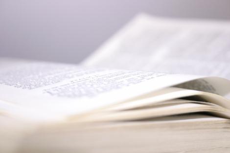 books-0-2-1535732