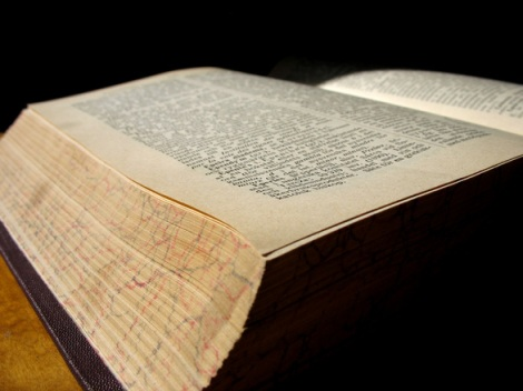 old-book-3-1240533
