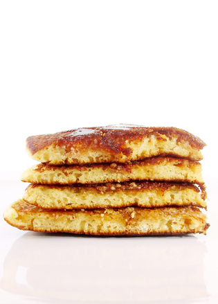 pancakes-1323524