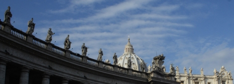 st-peter-s-cathedral-vatican-1212879