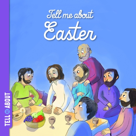Tell me about Easter_300