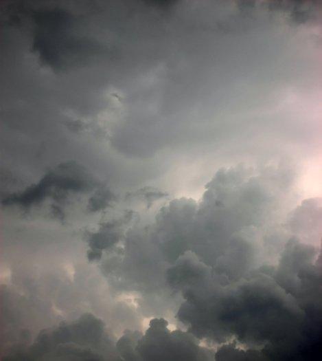 clouds-1367109