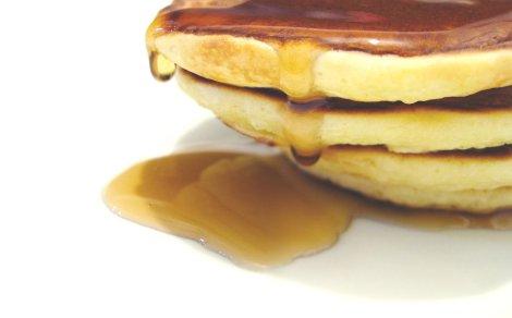 pancakes-1320143
